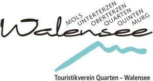Logo TVQW
