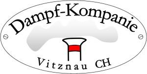 Logo_Farbe_Marken