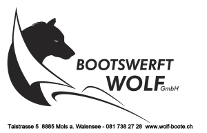 Logo_Wolf_Adresse