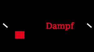 #_IG_Dampf